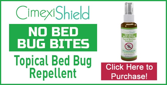 Bed Bug bites [city] [state], Bed Bug spray [city] [state], hypoallergenic Bed Bug treatments [city] [state]
