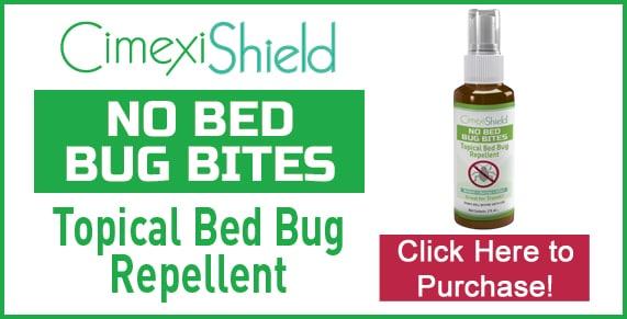 RxBioLabs , CimexiShield , Bed Bug Spray , Bed Bug Off Spray , Bed Bug Repel Spray , Bed Bug Repellent