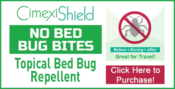 Bed Bug pictures [city] [state], Bed Bug treatment [city] [state], Bed Bug heat [city] [state]